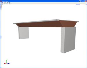 CYPE 3D